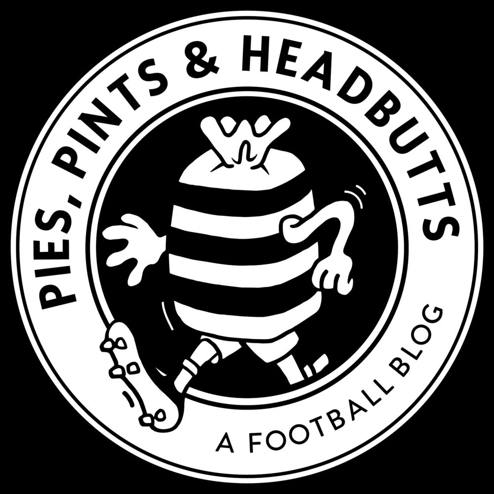 Pies, pints & Headbutt logo.png