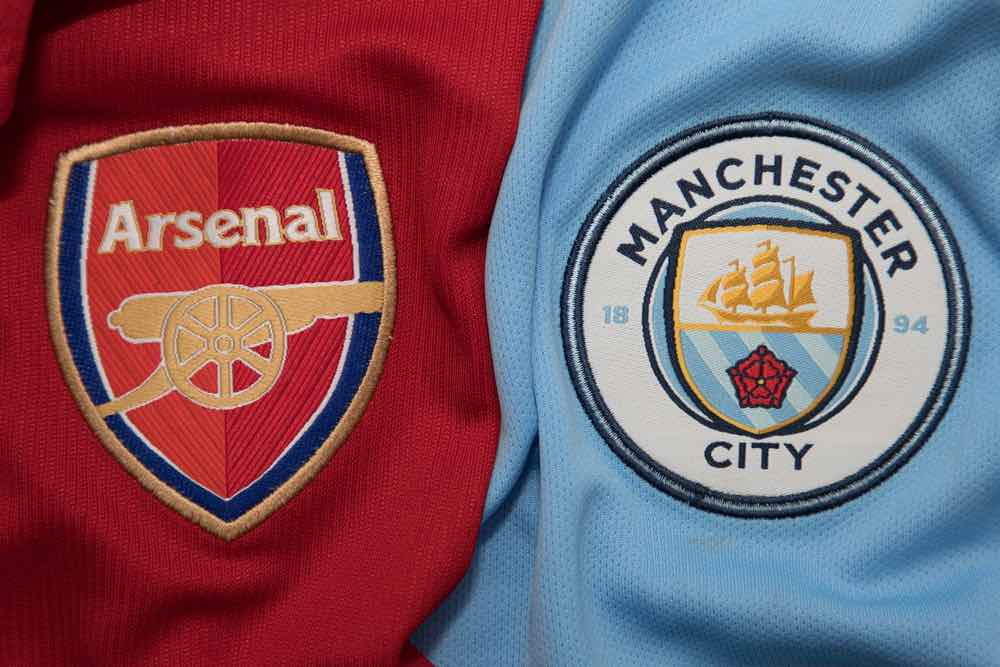 Arsenal-Manchester-City jersey.jpg