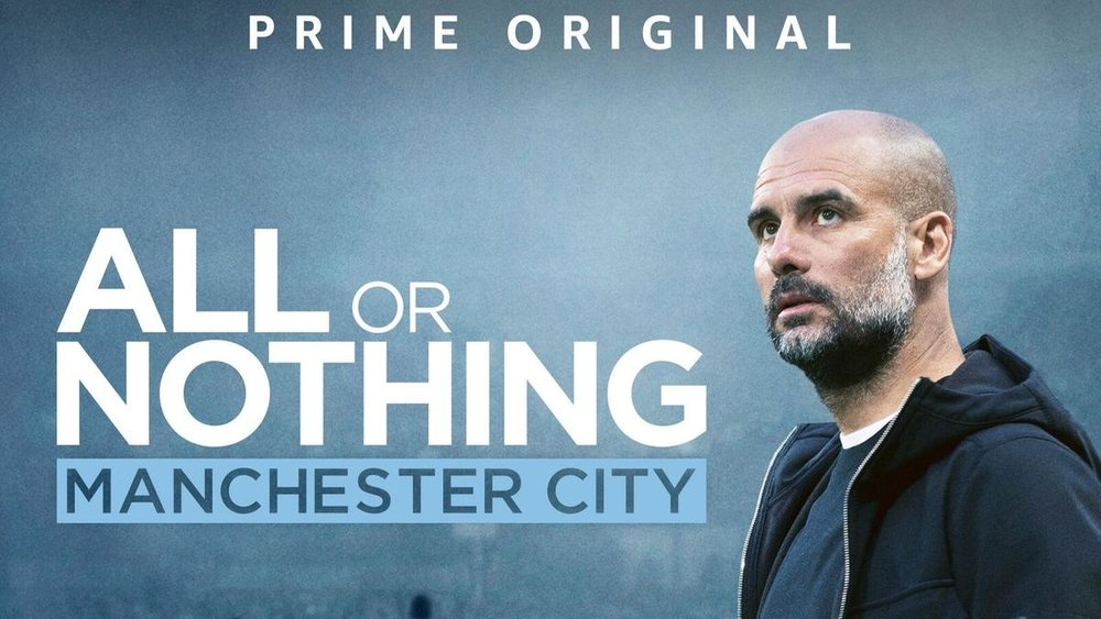 all or nothing man city .jpg