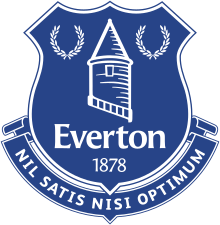 everton badge.png