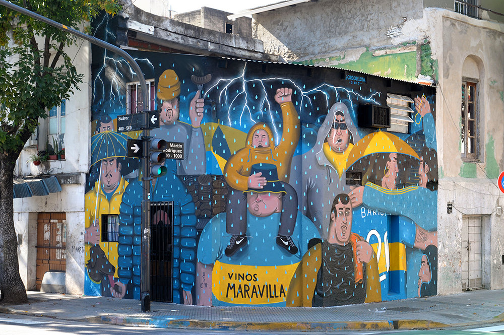 Gordopelota full wall .jpg
