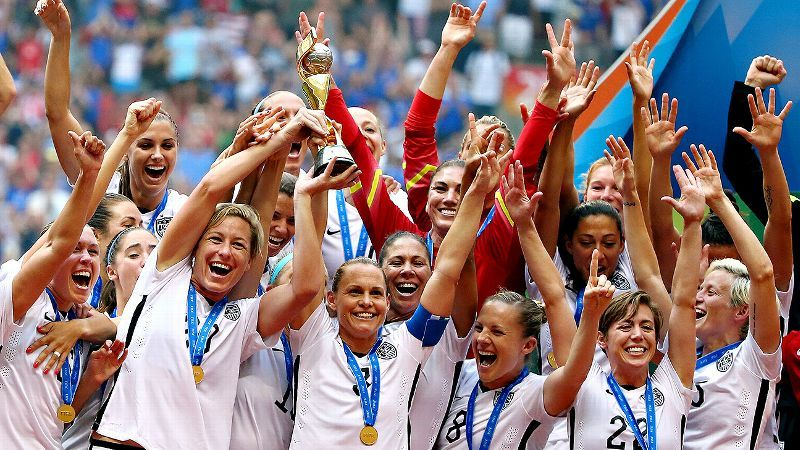 women's world cup  winners.jpg