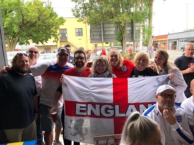 england family flag.jpeg