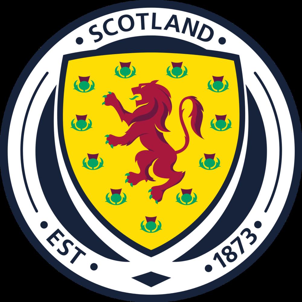 scotland crest .png