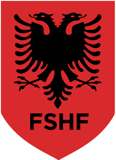 albania logo.png