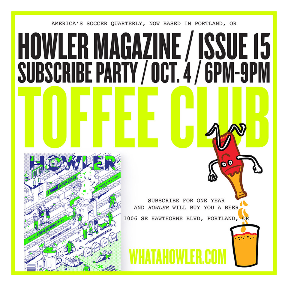 howler_toffeeclub_party_issue15_11X11_092018-1.jpeg