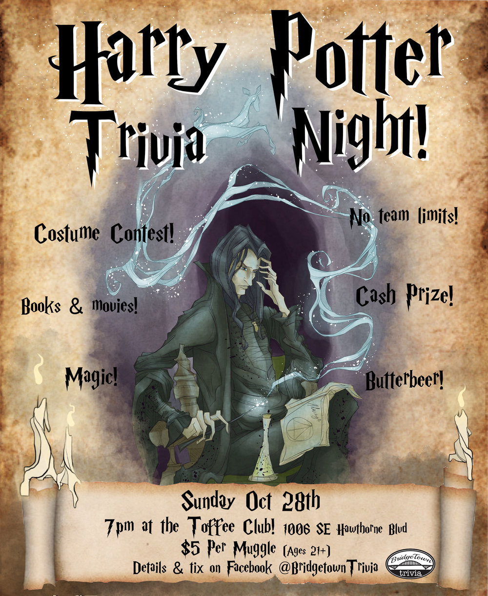 HP Trivia Toffee Poster 2018 smaller .jpeg