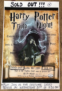 Harry Potter Trivia Sold Out Poster  small.jpeg