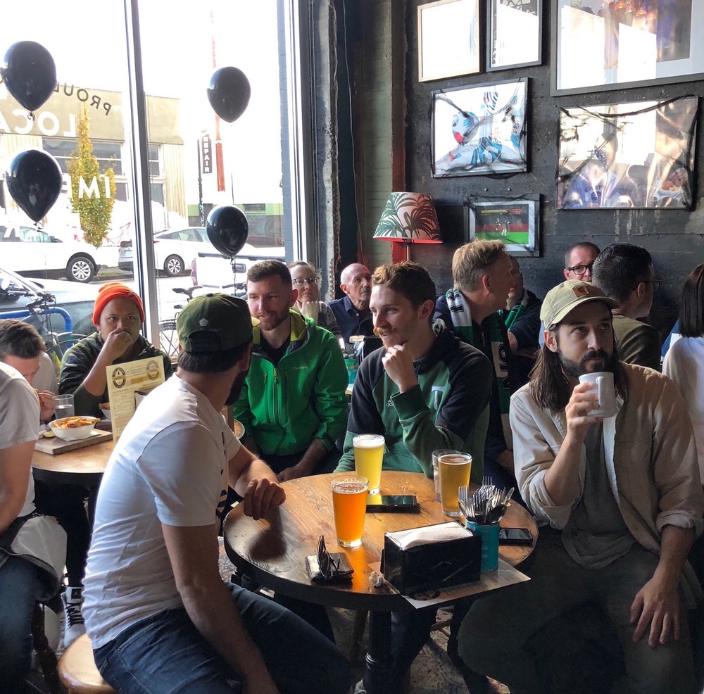 timbers crowd toffee club .jpeg