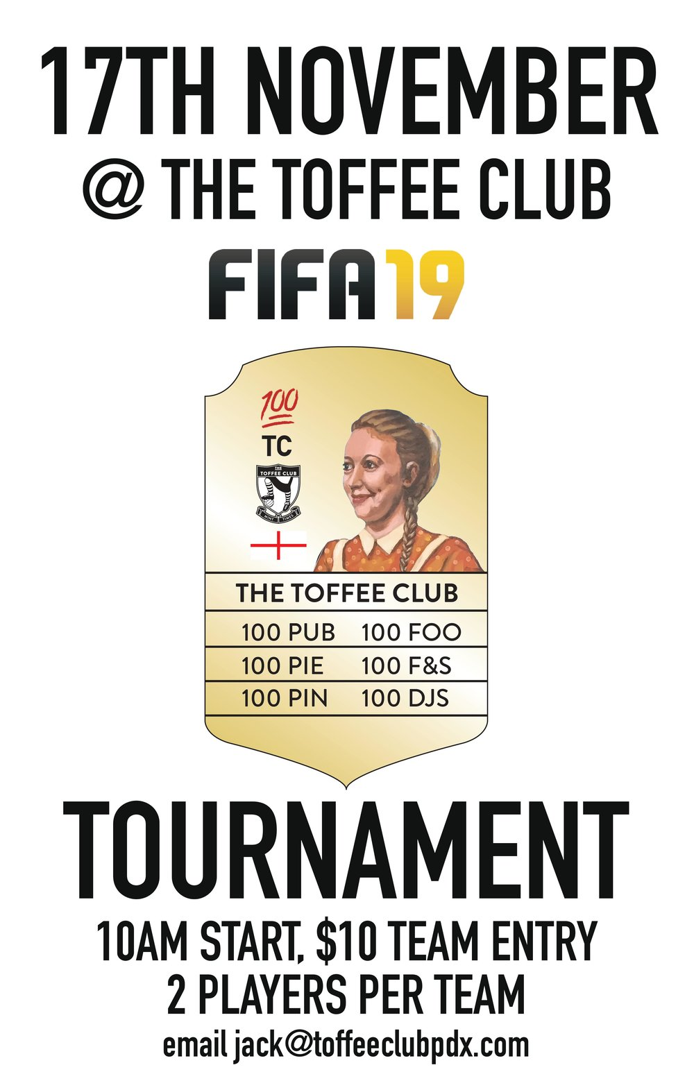 FIFA Nov 2018 .jpg