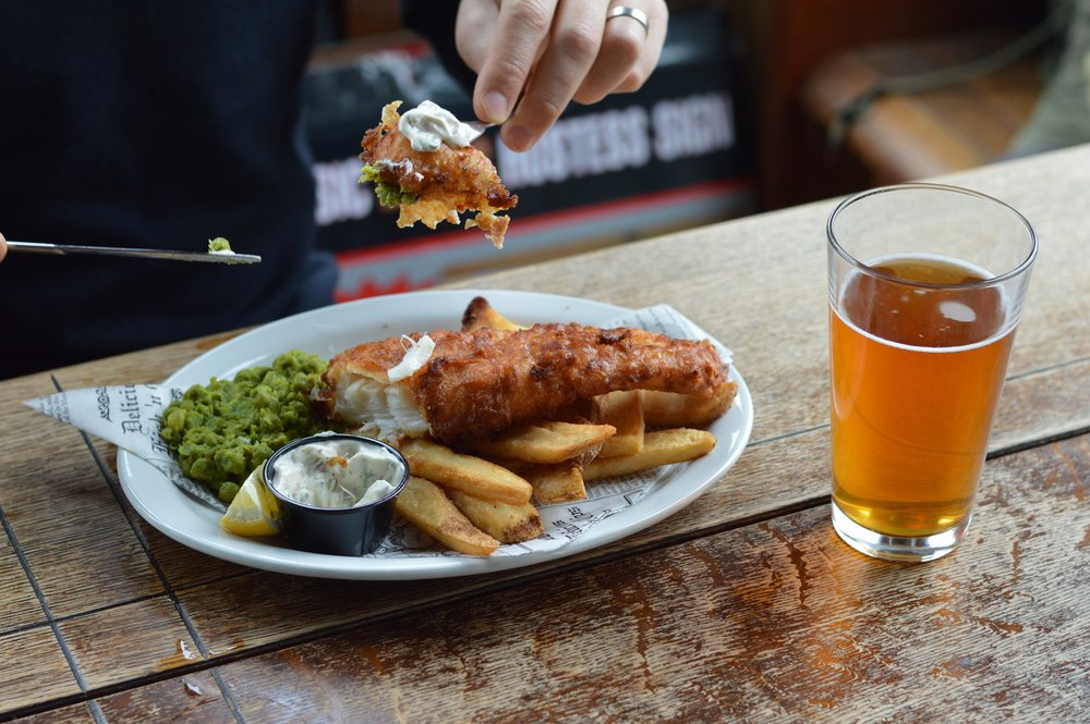 fishchips and pint.jpg