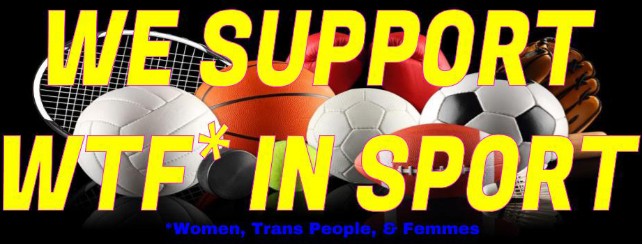 Sports Bra PDX.jpg