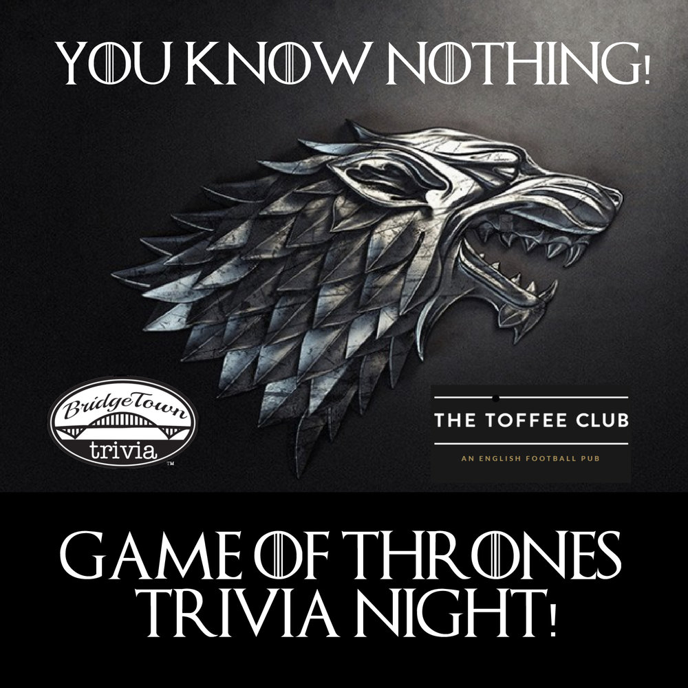 game of thrones trivia 2019.jpg