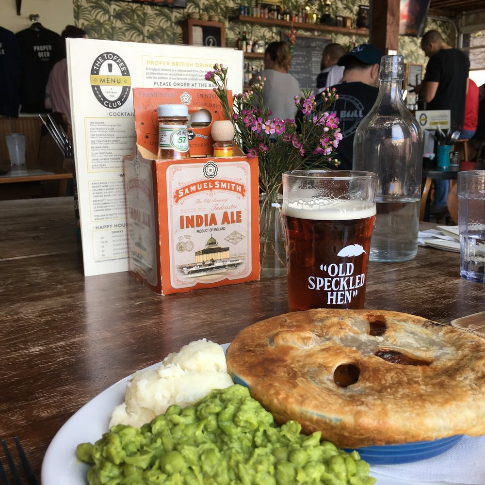 pie and pint1.JPG