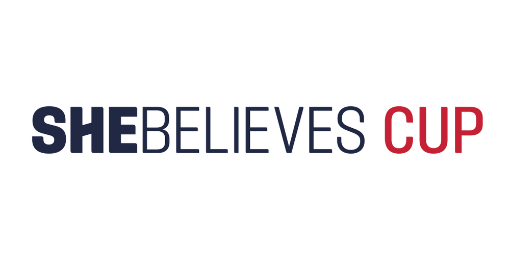2016 SheBelieves Cup logo 1140x580.png