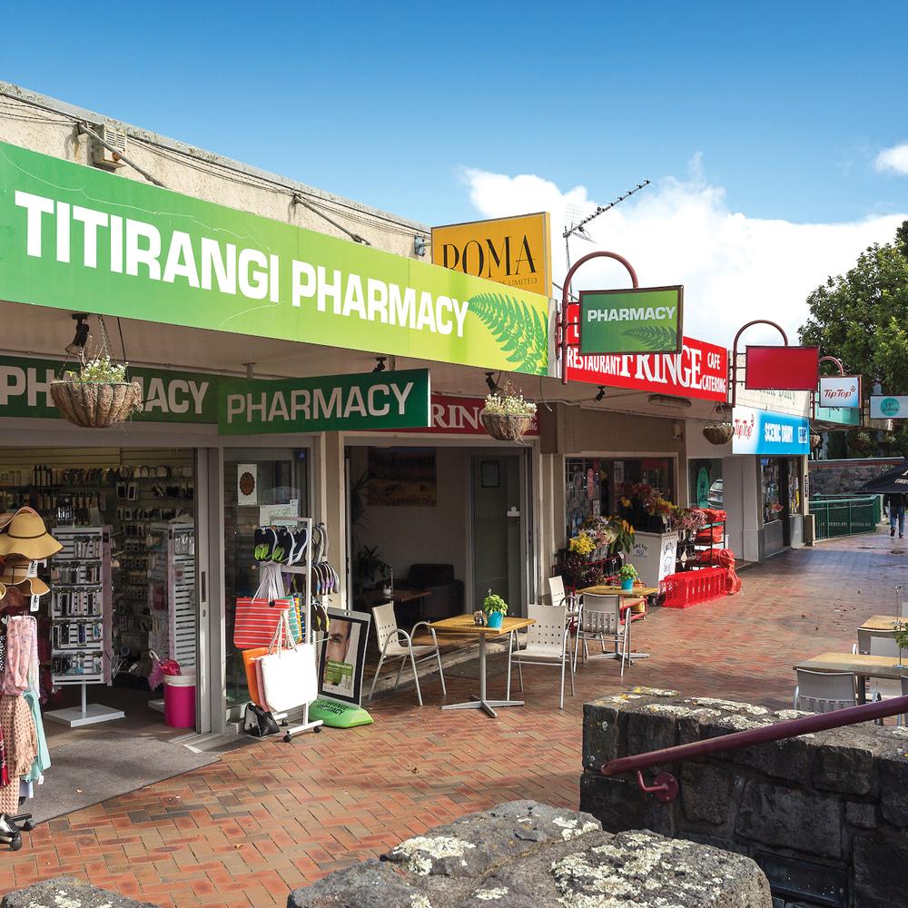 titirangi-village.jpg