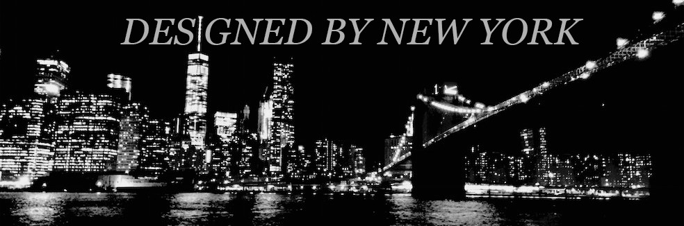 Elliot Taylor NY - Designed in New York City for the World!  Briefcases for Distinct Gentlemen