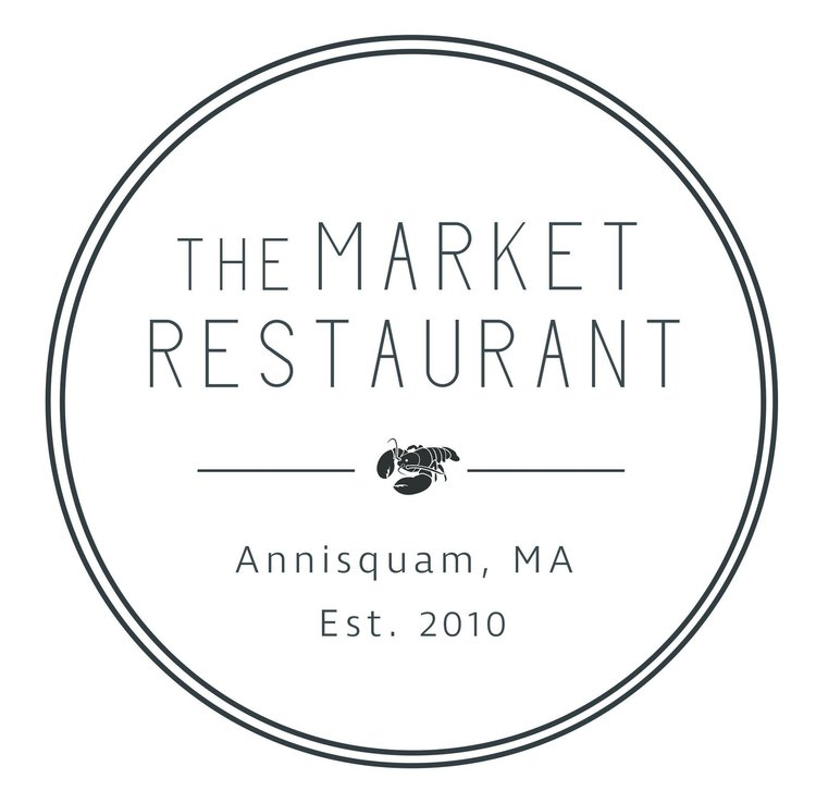 The Market Restaurant