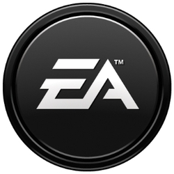 "videogamenostalgia: EA Makes Five Year Deal with Facebook Electronic Arts has signed a five year deal with Facebook today to create a ""simplified, more accessible"" gaming experience on the popular social network. The deal also makes Facebook Credits the exclusive payment method to purchase EA games on the Facebook platform. [IGN.]"