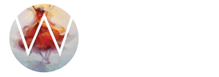 Waxsimile Productions