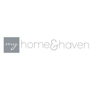 home & haven.jpeg