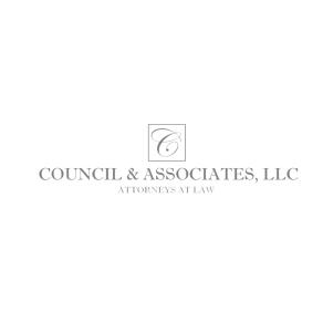 council & associates.jpeg