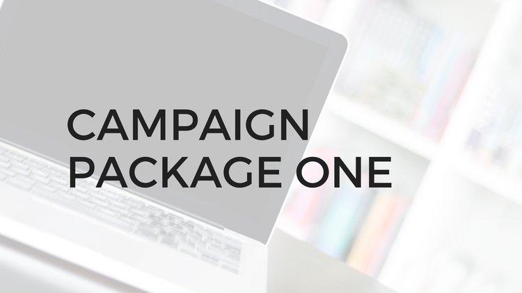 campaign 1.jpeg