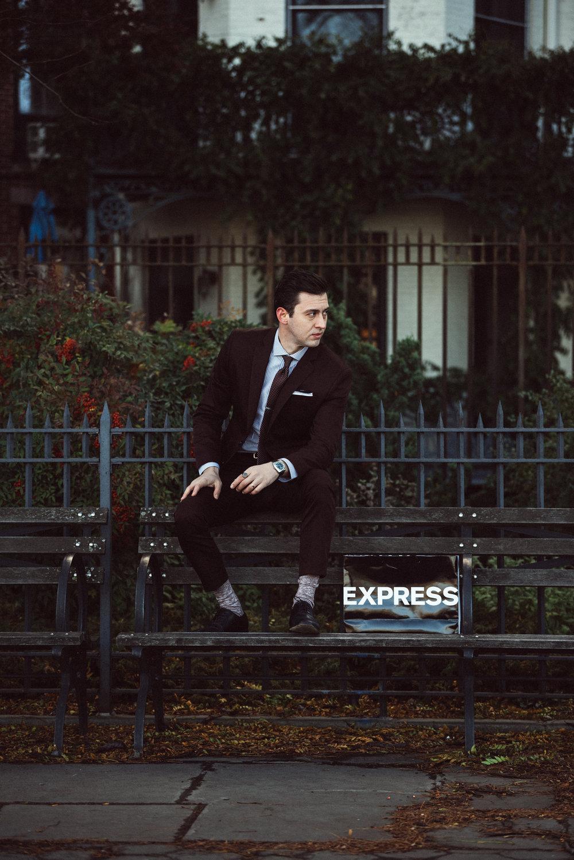 Mustafa-Express-7.jpg