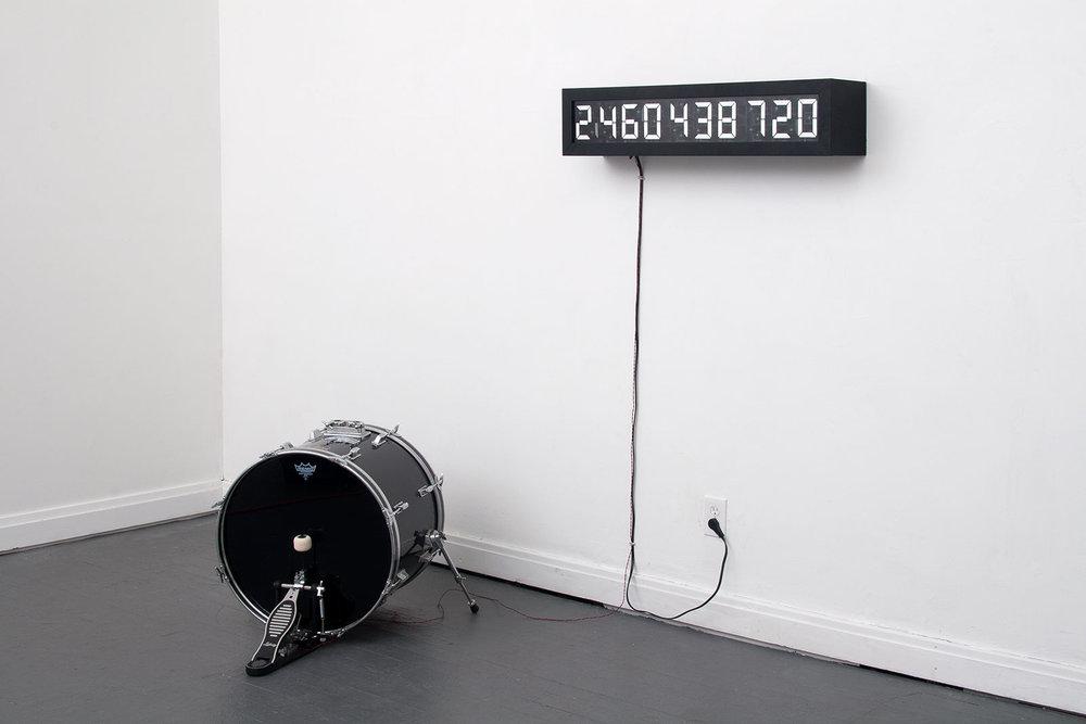 pulsemachine1.jpg