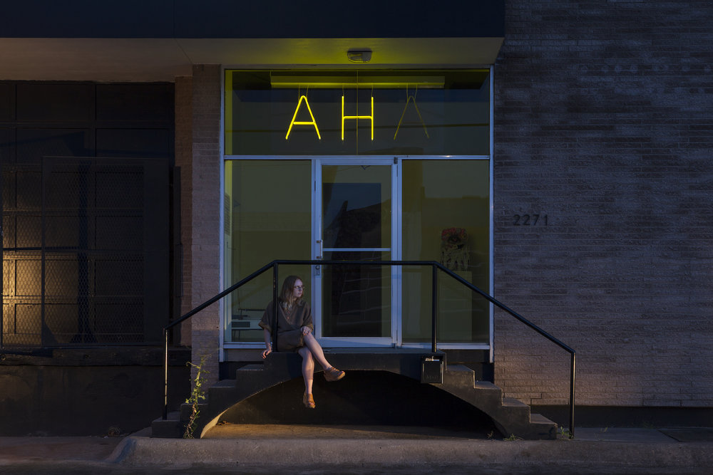 AHA1-2.jpg