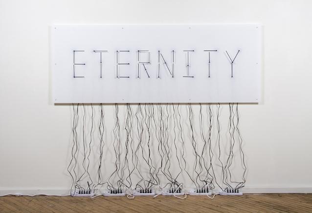 eternity10.jpg