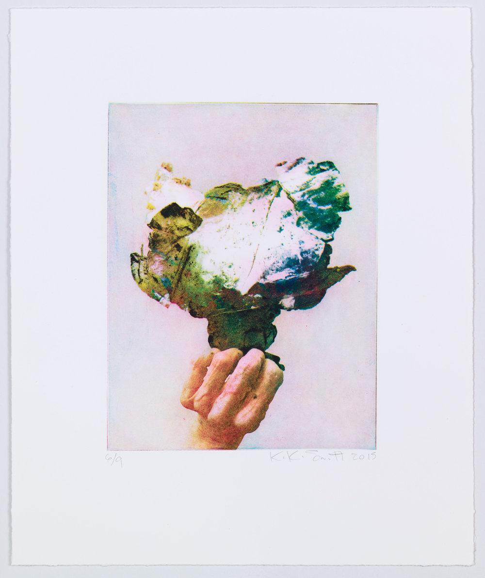 Earth主图.JPG