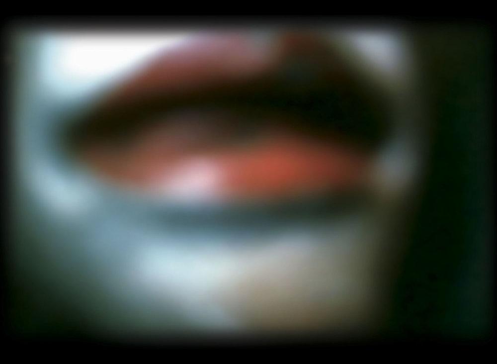 phora_07.jpg