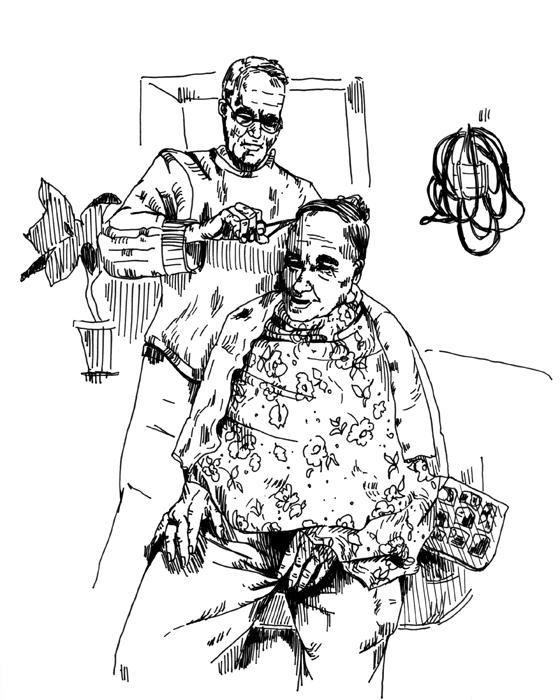 drawing007.jpg