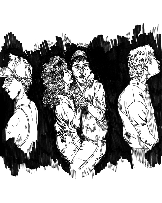 drawing008.jpg