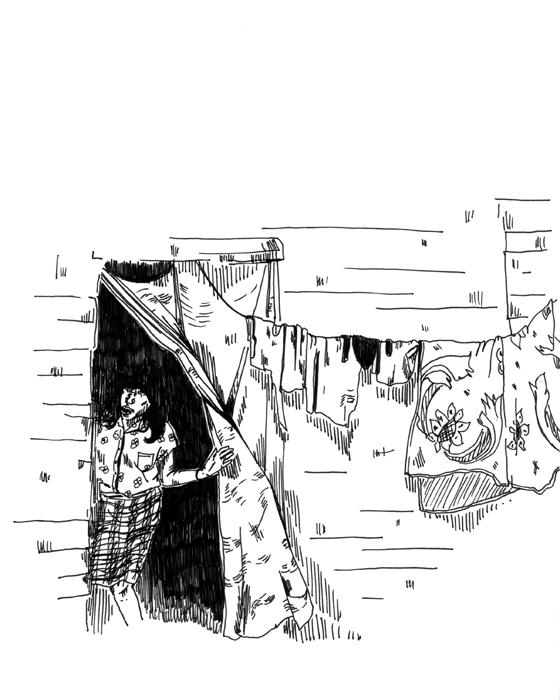 drawing011.jpg