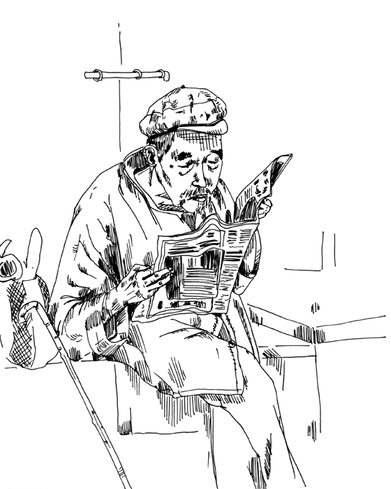 drawing012.jpg
