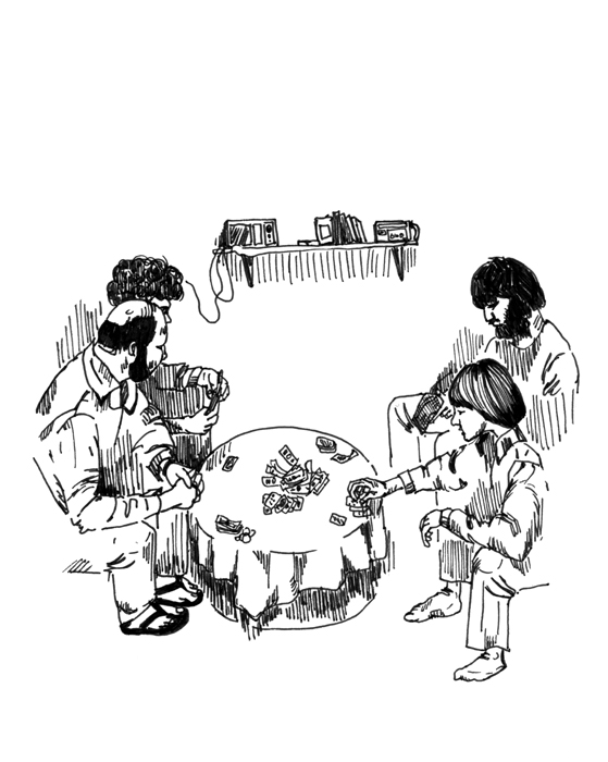 drawing018.jpg