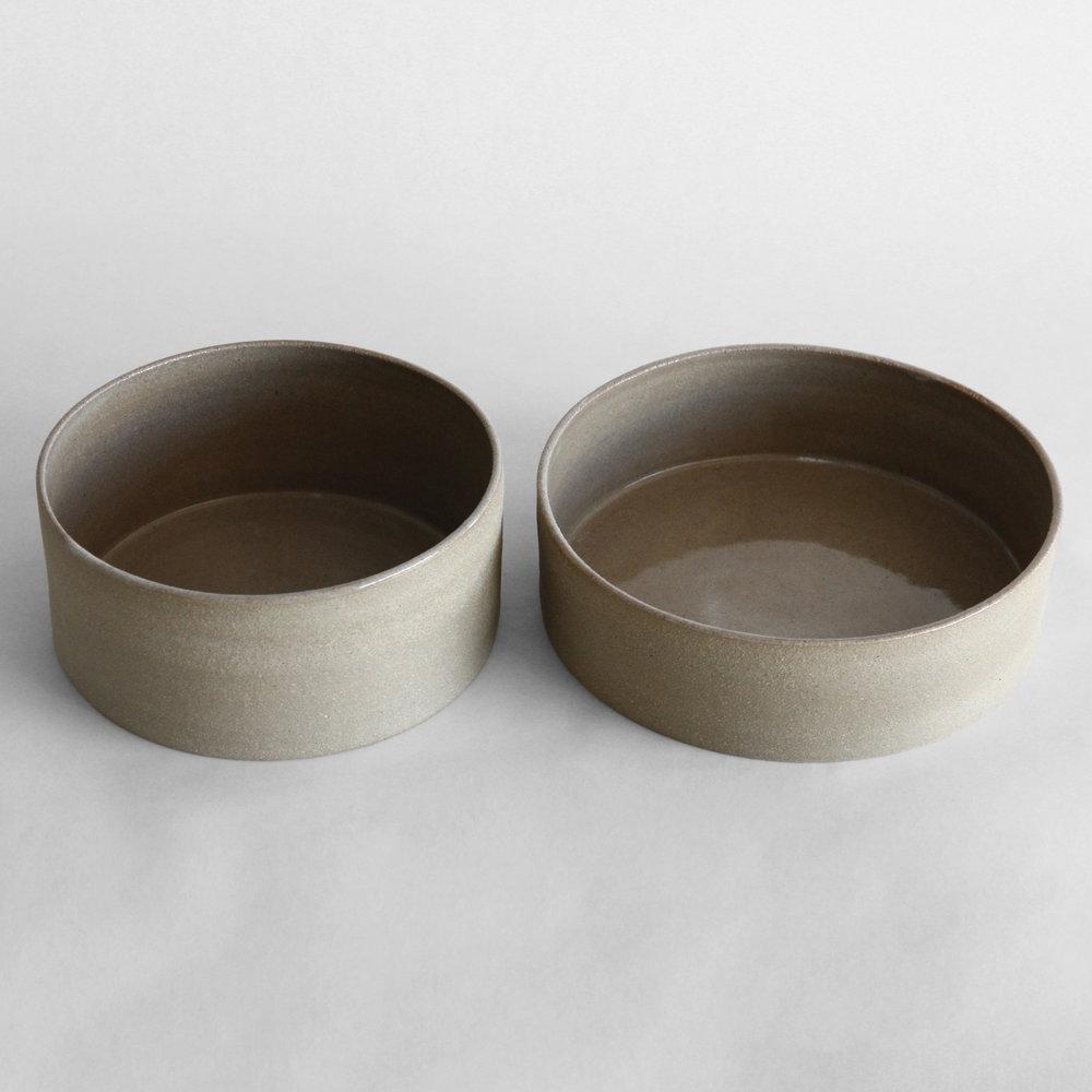 dog food water bowl set natural erika arbour nevins