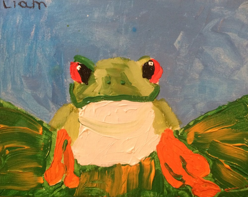 liamfrog.jpg