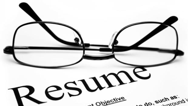 resume_glasses.jpg