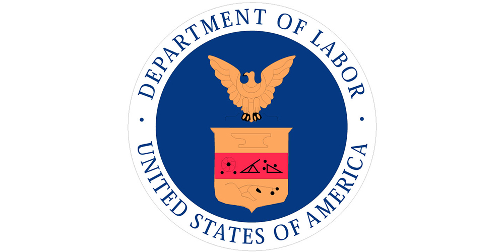 DepartmentOfLabor.jpg