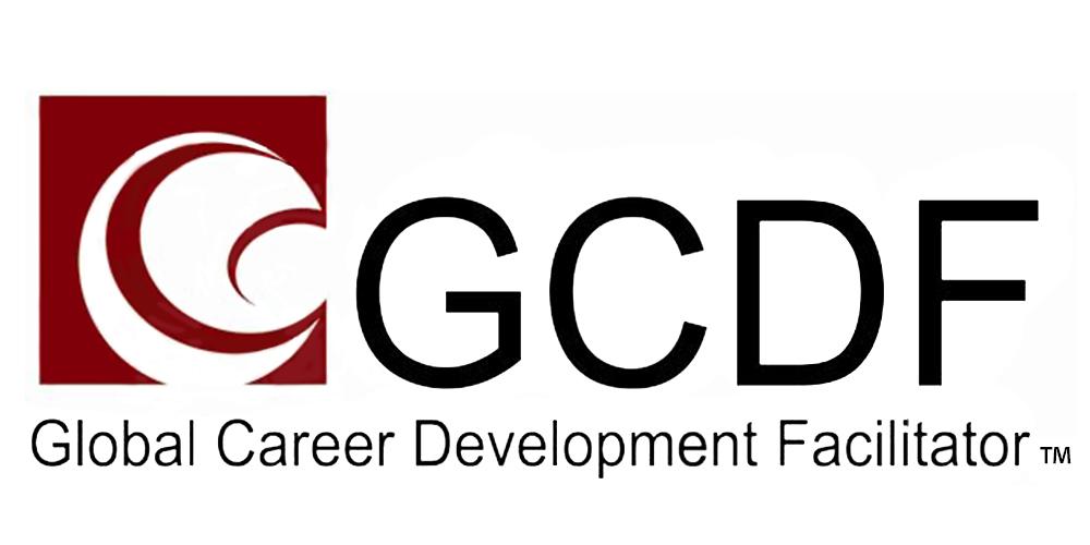GCDF.jpg