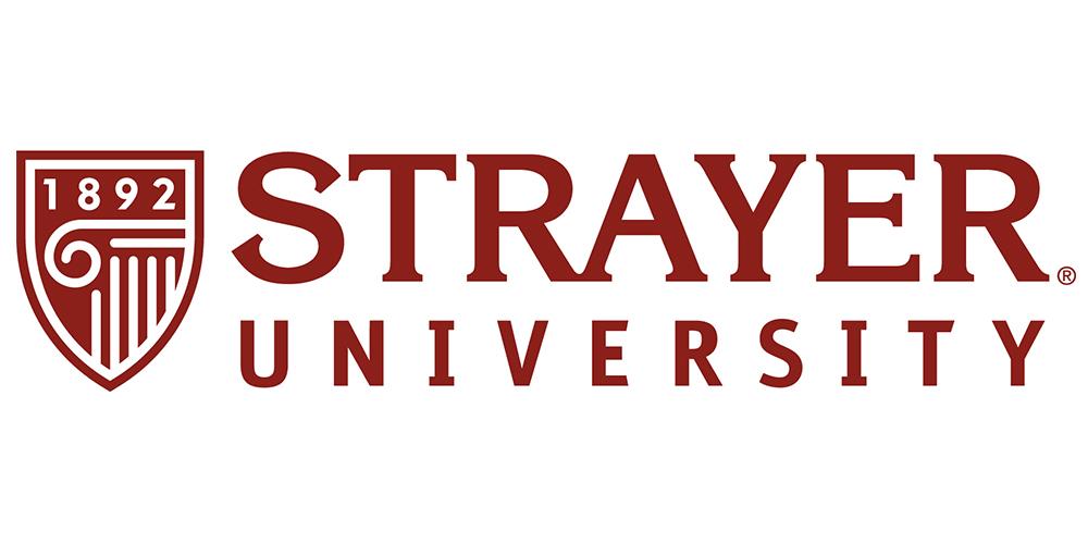 StrayerLogo.jpg