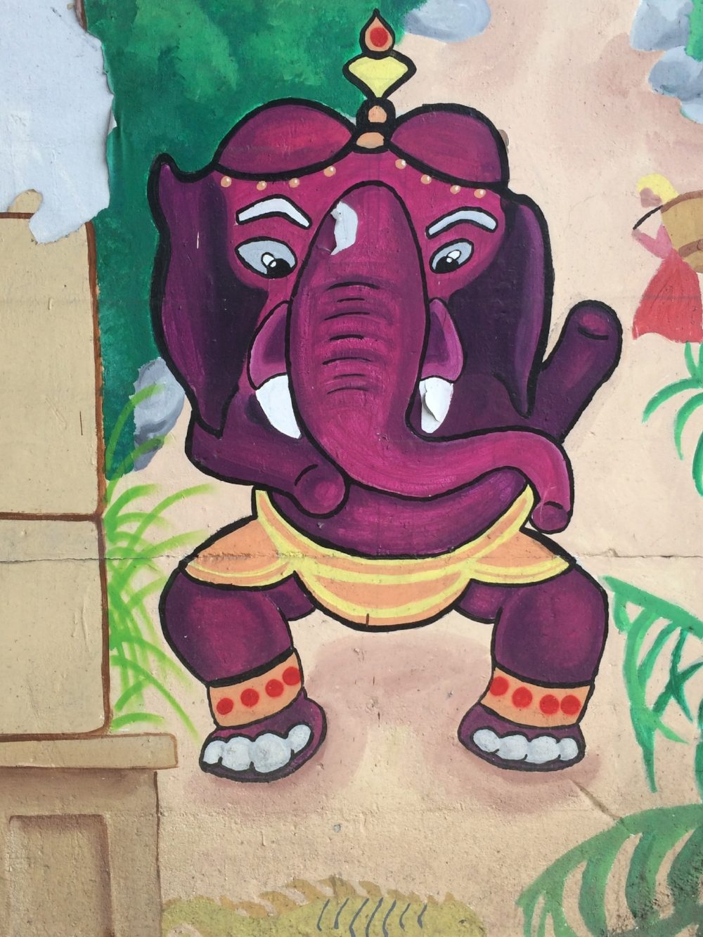Yoga elephant .jpeg