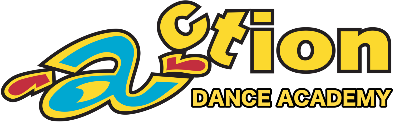 Action Dance Academy