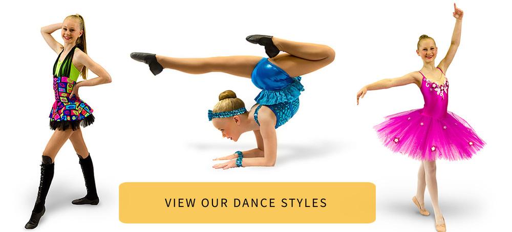DANCESTYLES.jpg