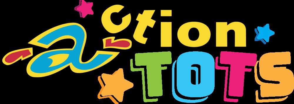 action_TOTS logo_FA.png