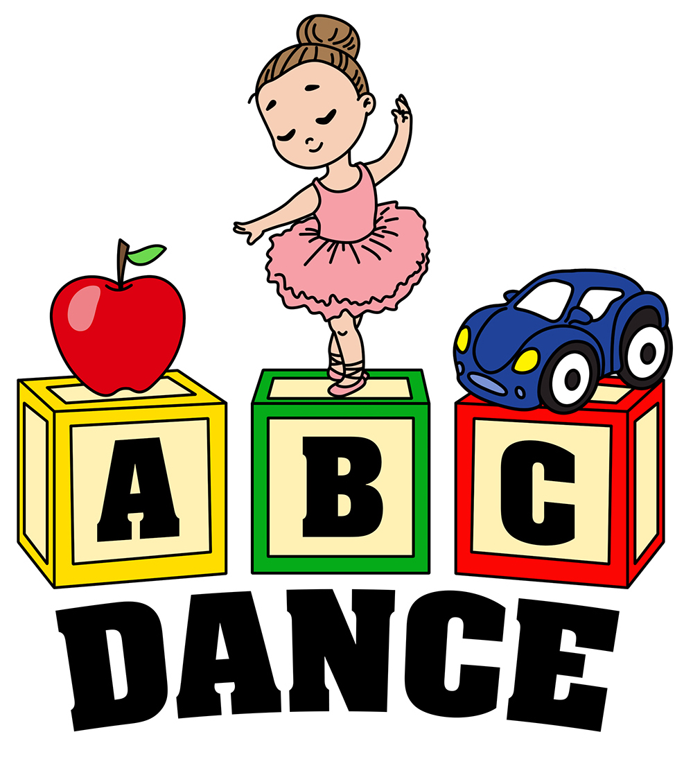 Primary Concert - Date: Saturday 1st DecemberTime: 10.00amVenue: Leslie Hall, Barker College, 91 Pacific Hwy HornsbyClasses: Action Tots, Kindy & Primary classesClick here to purchase tickets