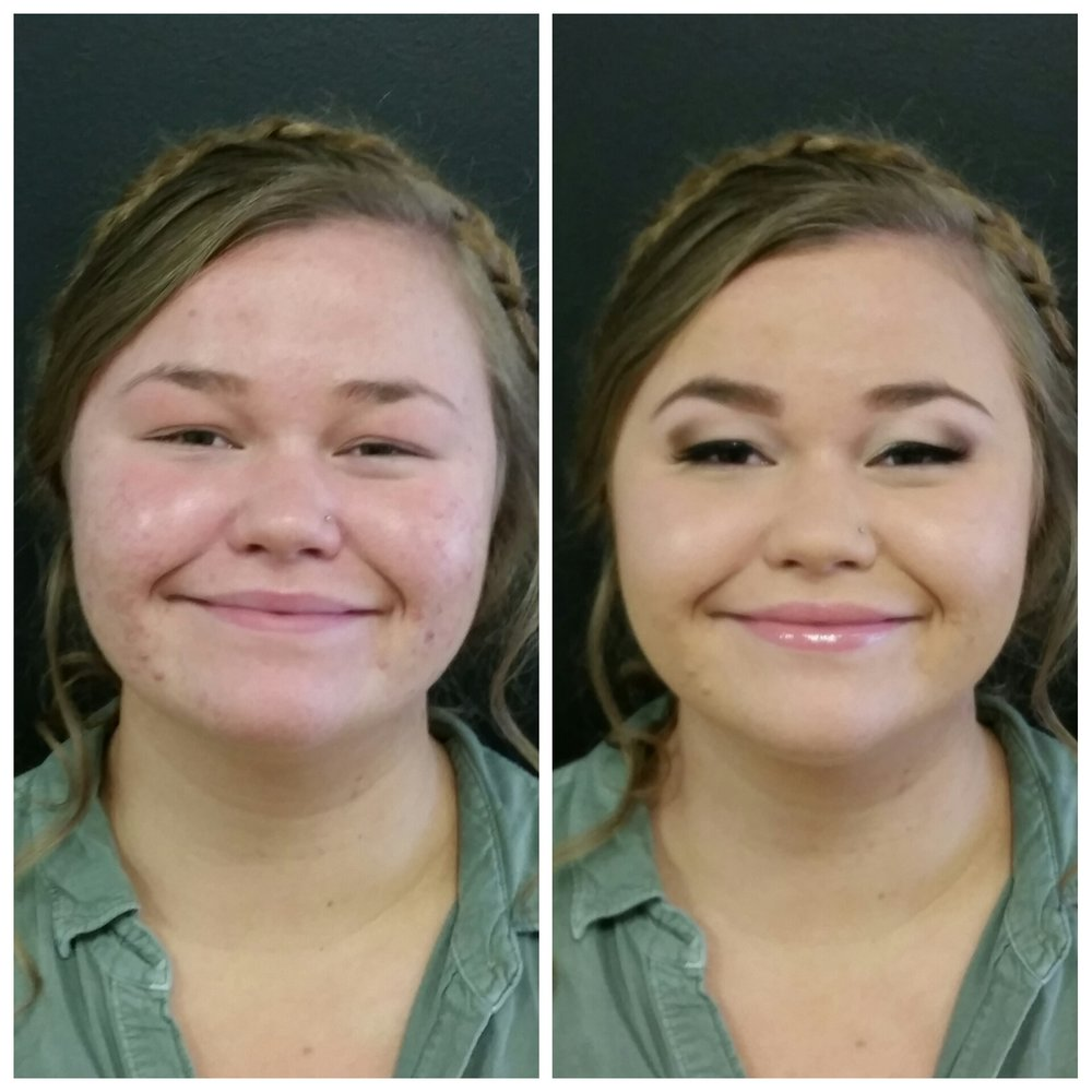 Prom Makeup with Lashes by Luminous Beauty Makeup Artist.jpg